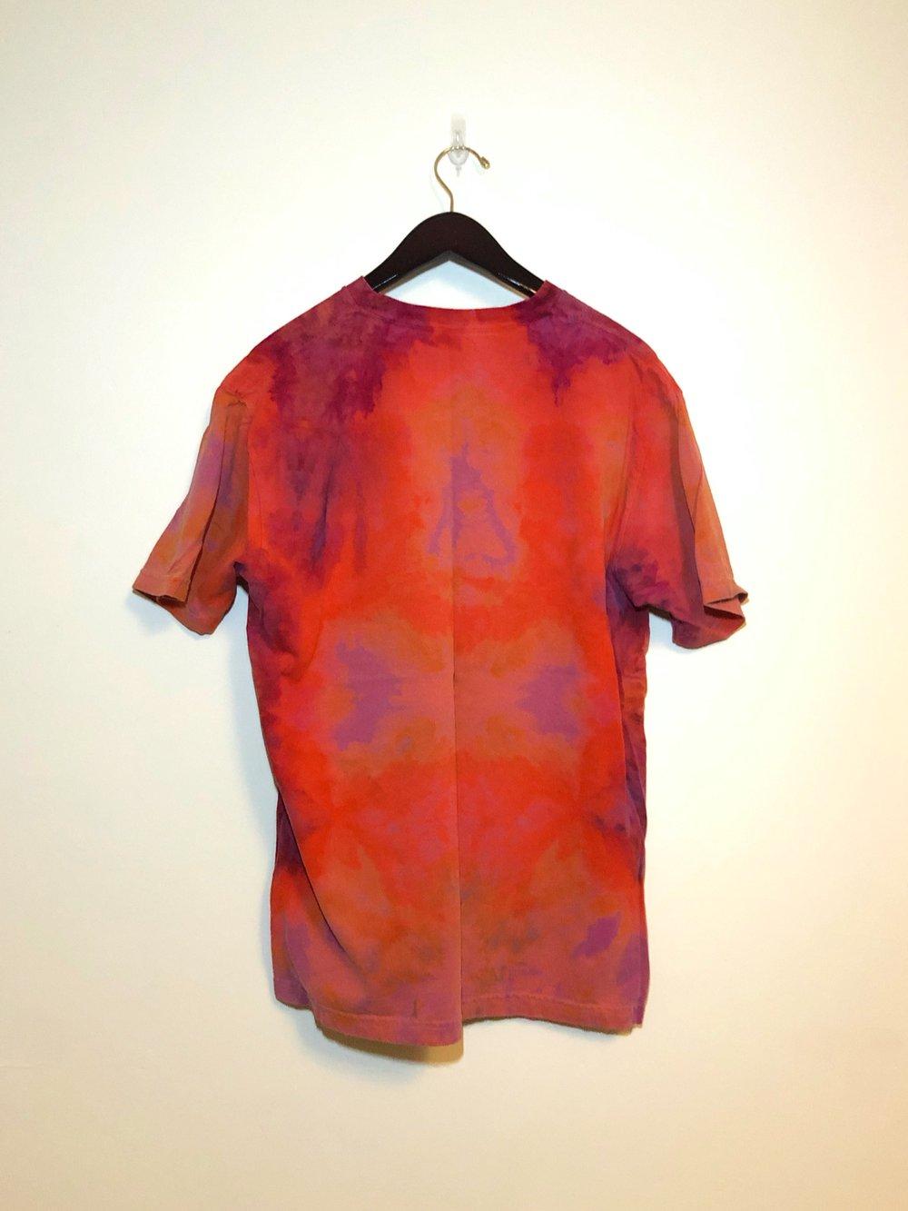 Shirt #20 - Medium