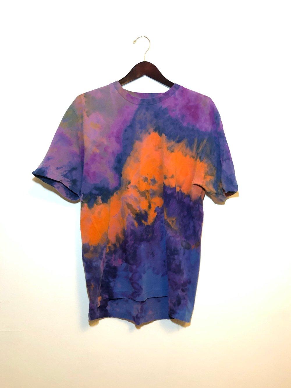 Shirt #21 - Medium