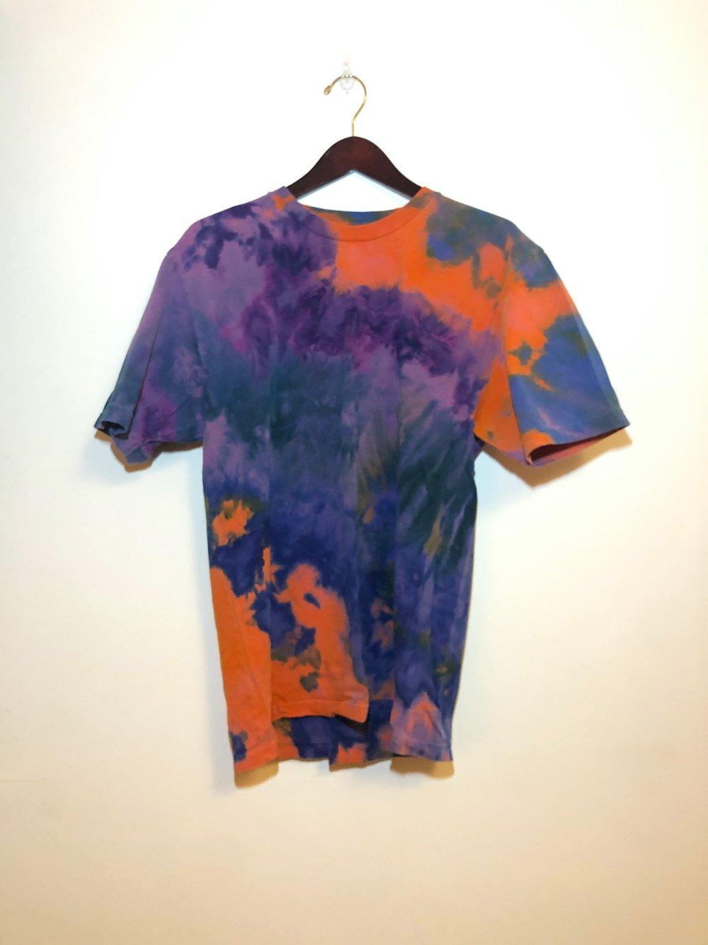 Shirt #22 - Medium