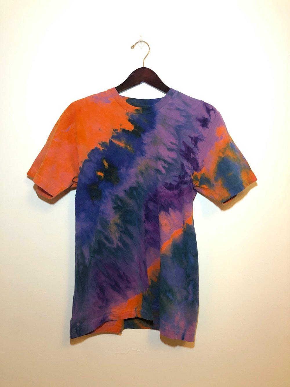 Shirt #23 - Small