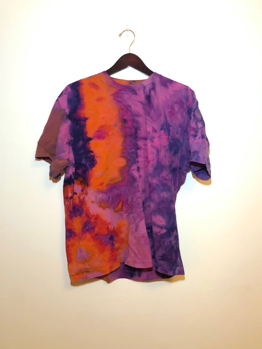 Shirt #24 - Large