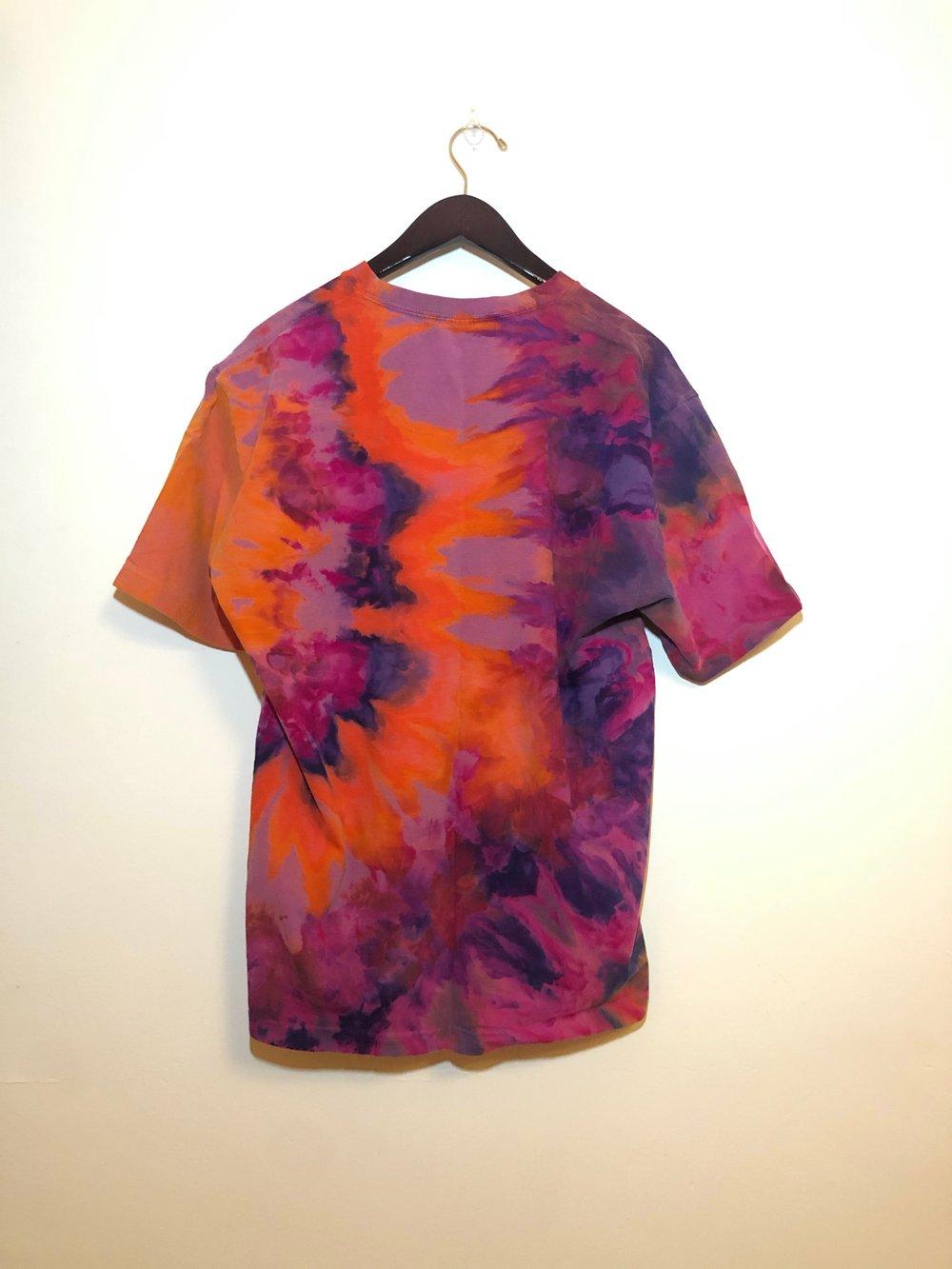 Shirt #25 - Medium