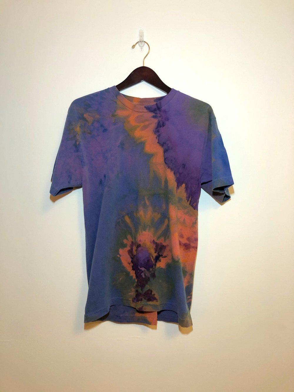 Shirt #26 - Small