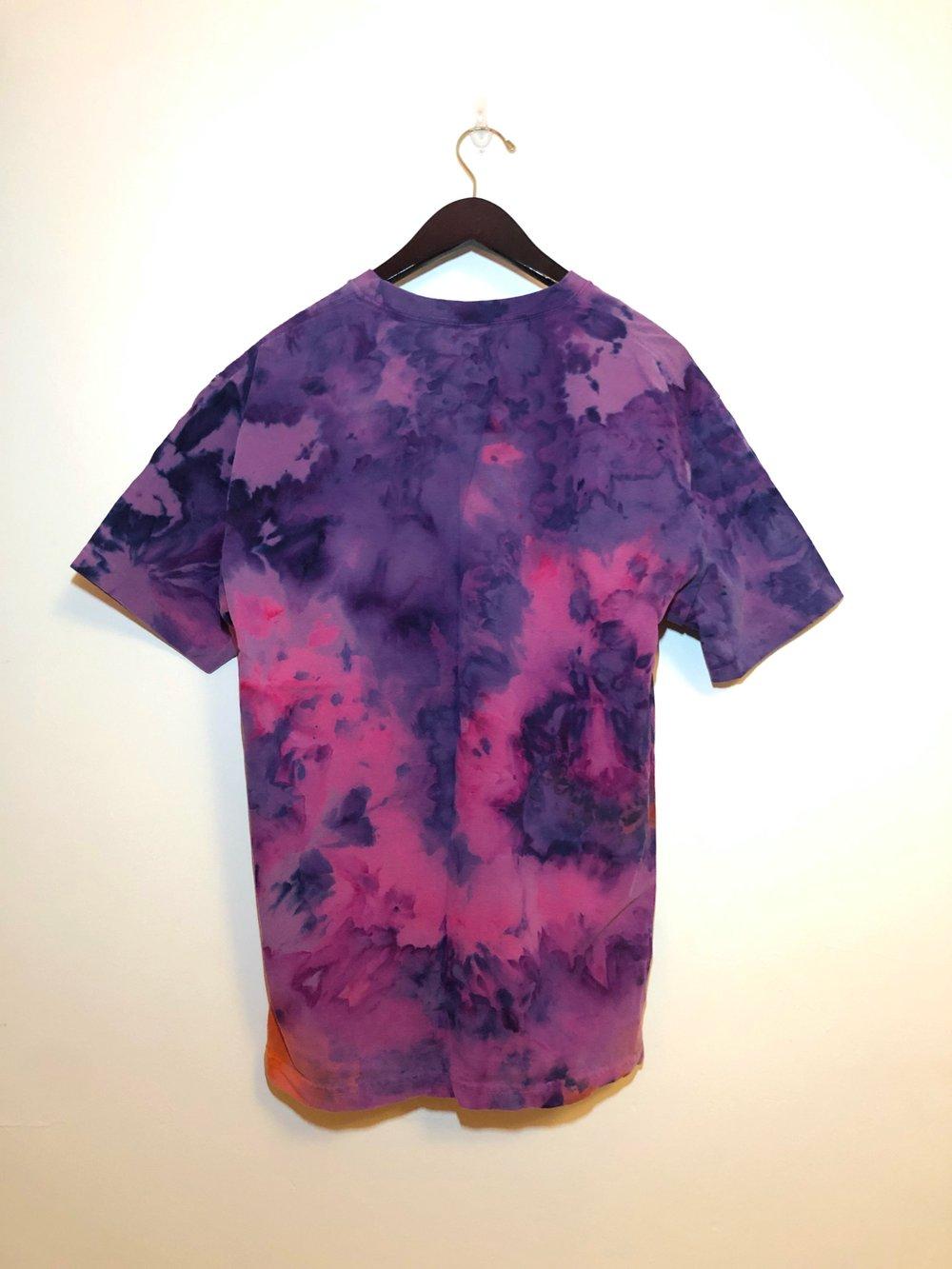 Shirt #27 - Medium