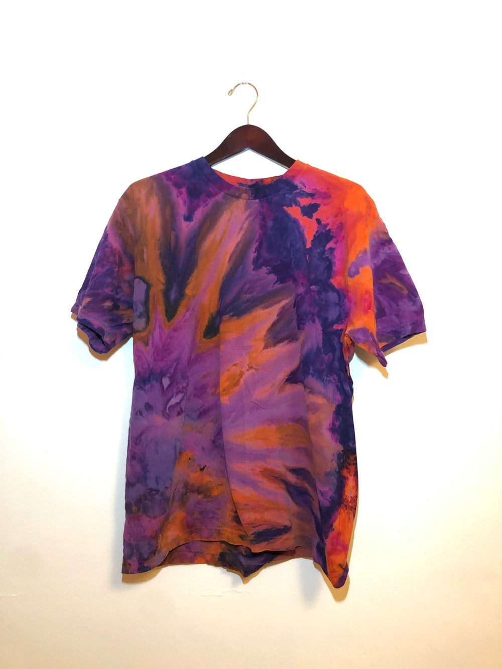Shirt #29 - Medium