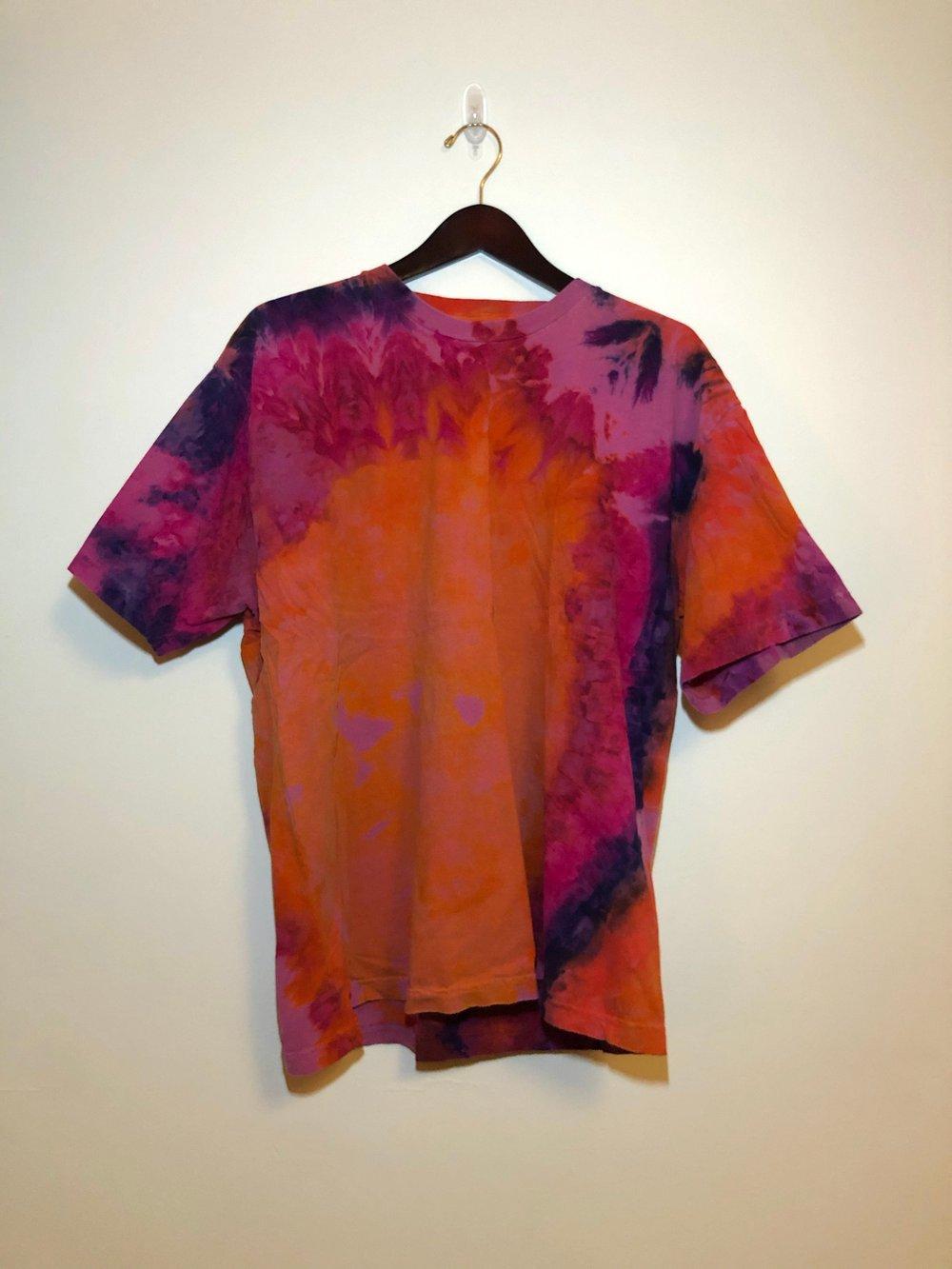 Shirt #30 - Large