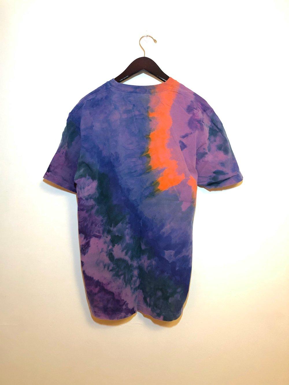 Shirt #32 - Medium