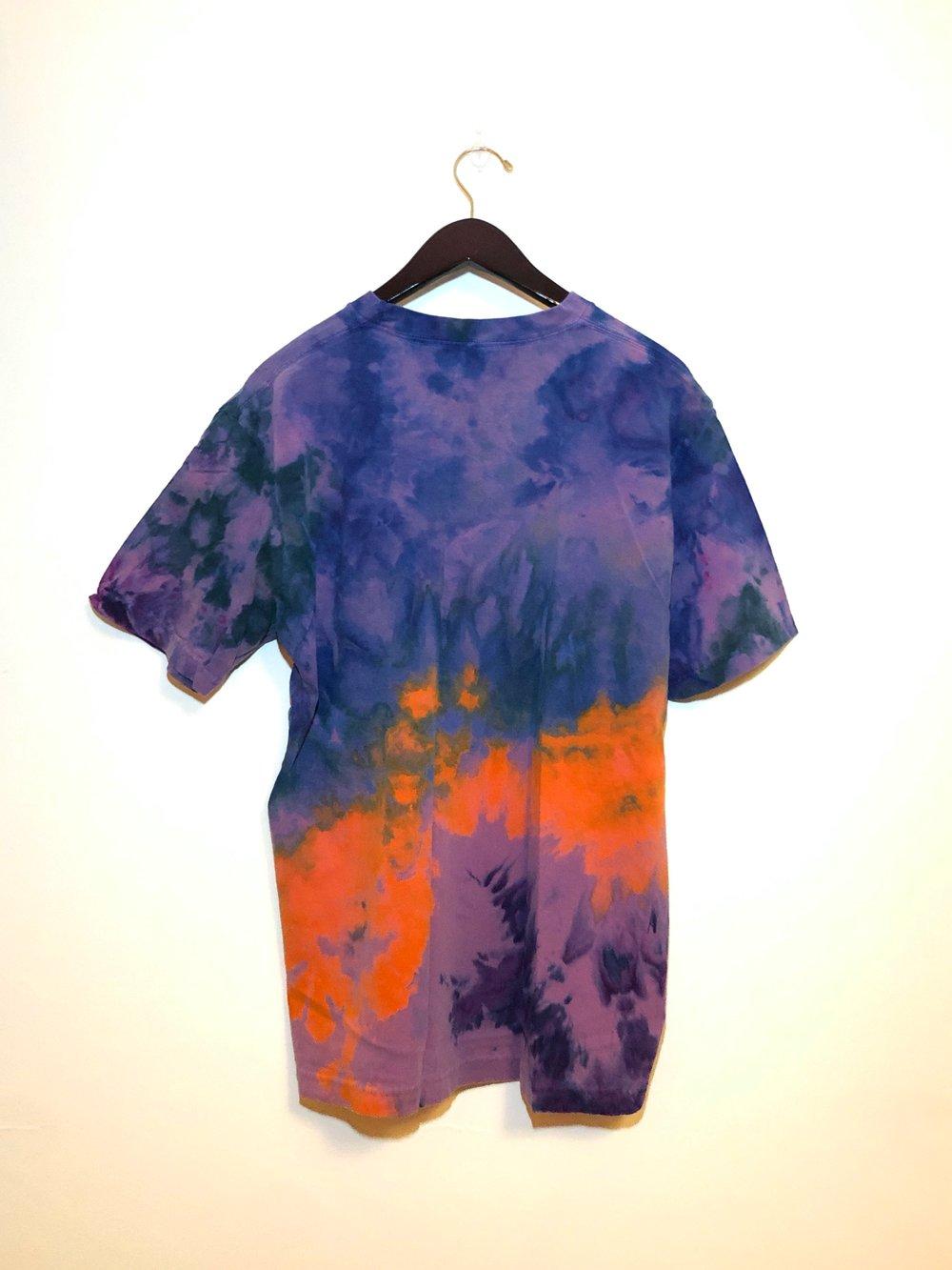 Shirt #33 - Medium