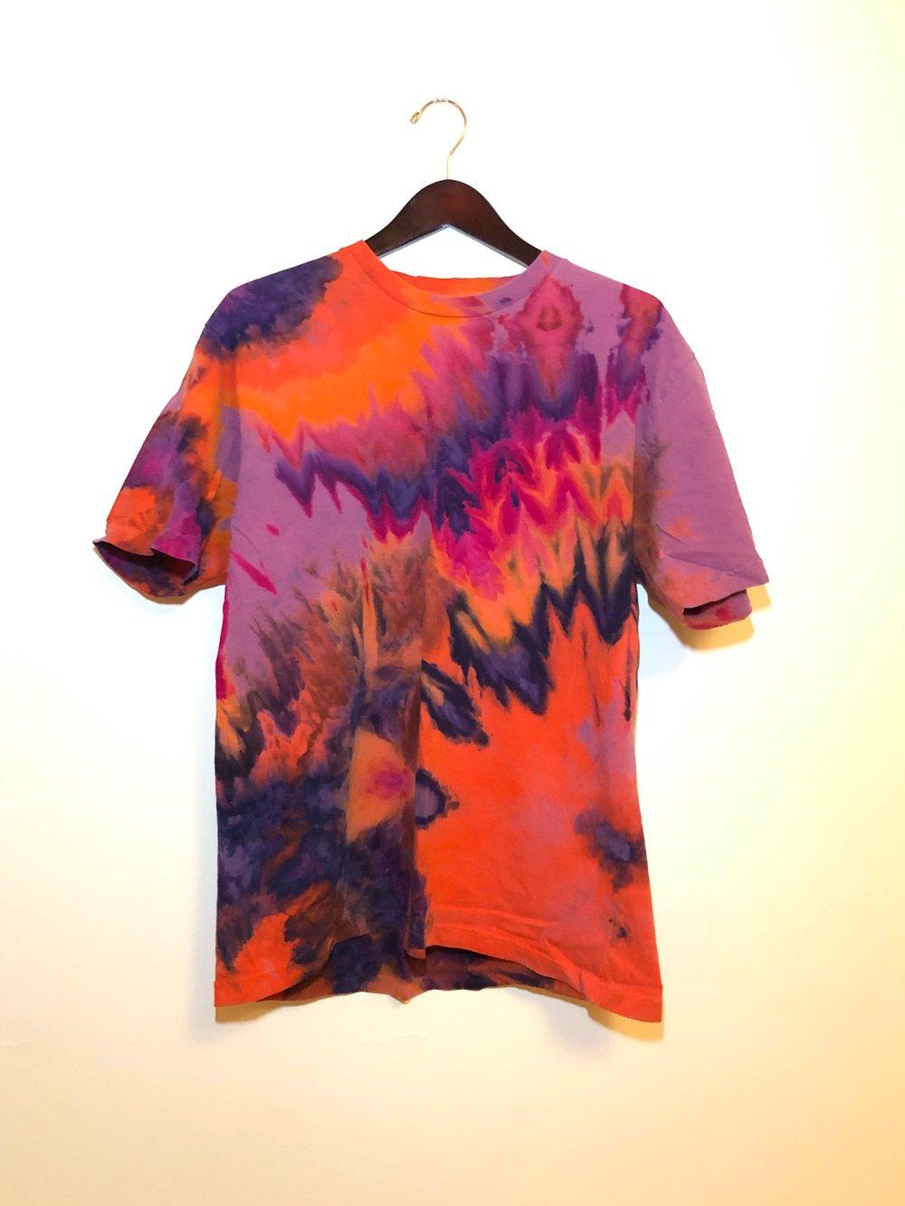Shirt #35 - Medium