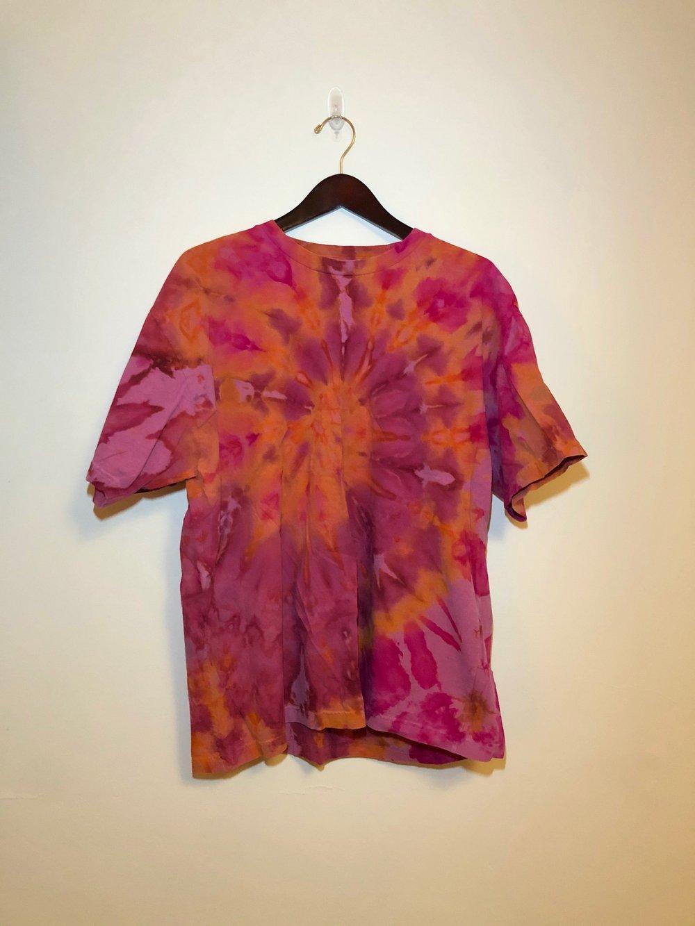 Shirt #37 - Large