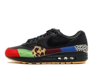 Image of AIR MAX 1 'MASTER'