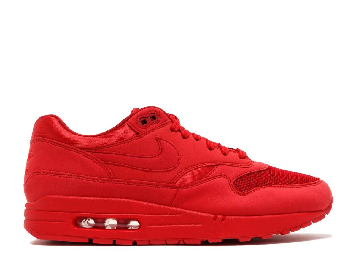 Image of AIR MAX 1 PREMIUM 'TONAL PACK'