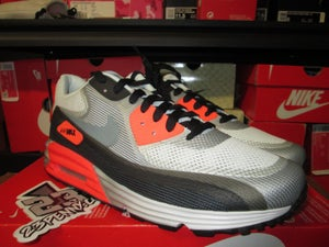 "Image of Air Max Lunar90 3.0 ""Infrared"""