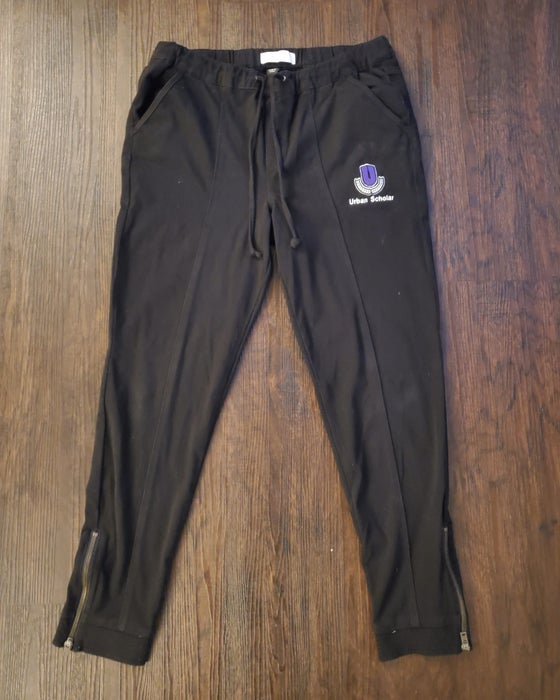 Image of Urban Scholars Womens Joggers