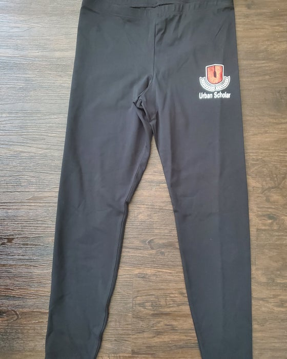 Image of Urban Scholar Leggings