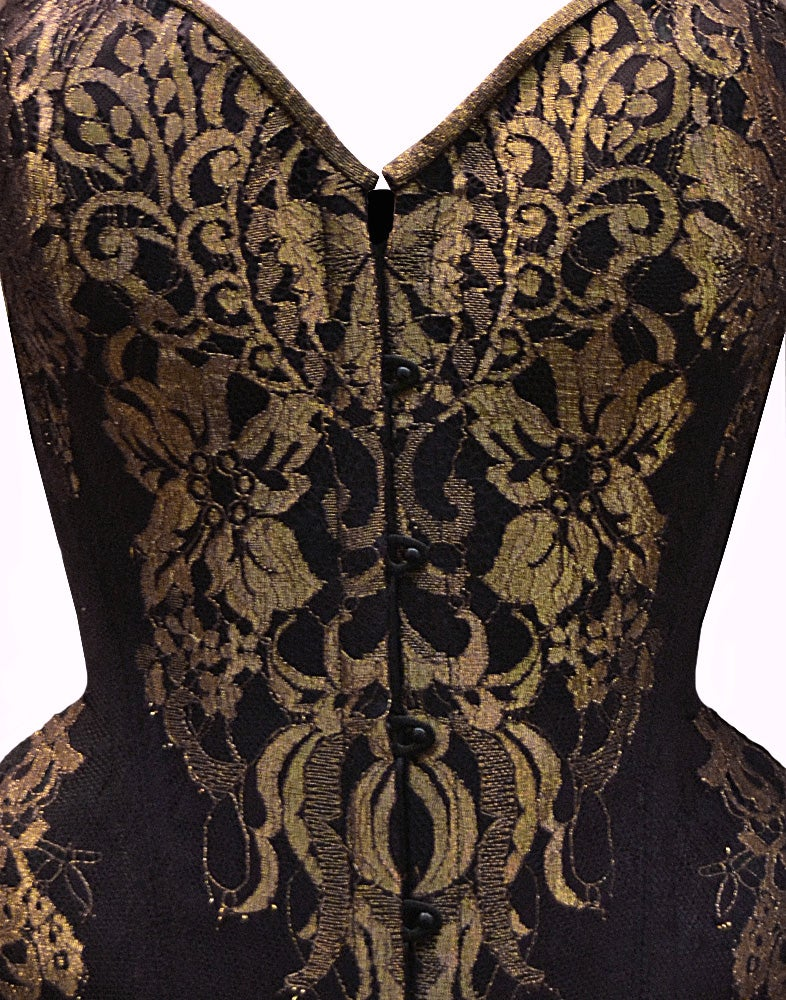 Image of OPIAM CORSET