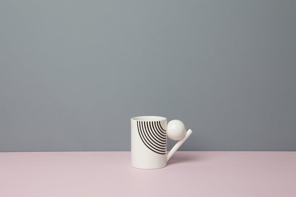 Image of Kreis_patterned