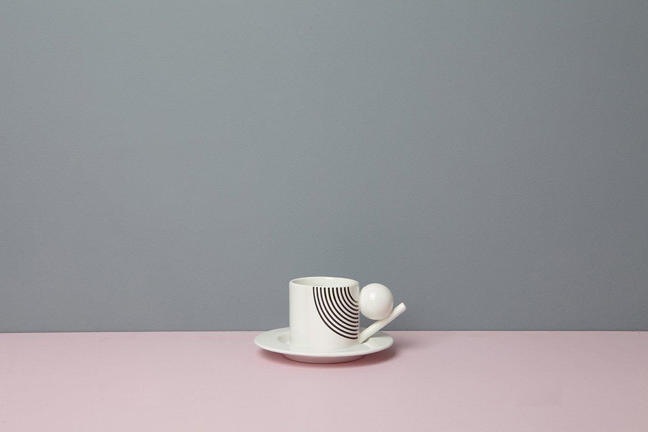 Image of Kleiner Kreis_patterned