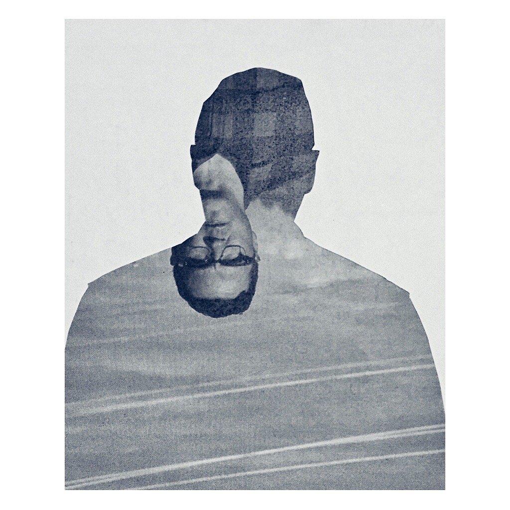 Image of Unissued EP (2020)