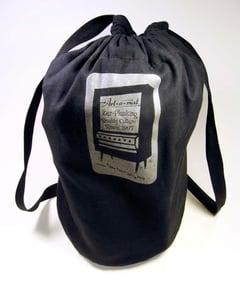 Image of ArToMaT® Cinch Packs