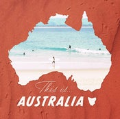 "Image of This Is Australia 7"""