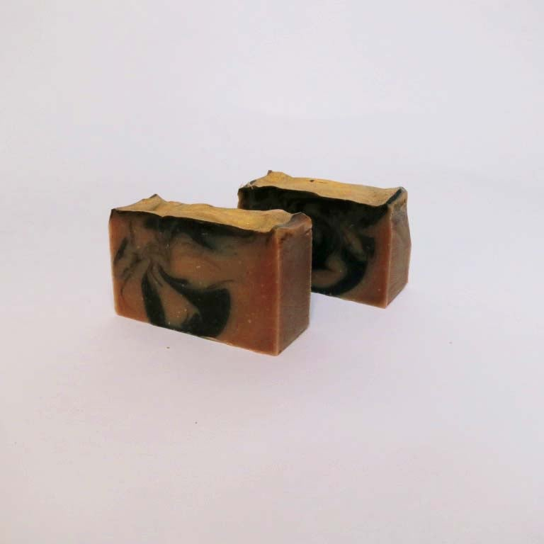 Image of TWILIGHT SHORE SOAP