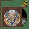 SUNSET CANYONEERS LP