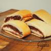 Salara (Red Bread) Loaf