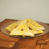 Pine Tart  (Dozen)