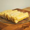 Cheese Roll  (Dozen)