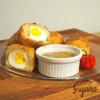 Egg Ball  (Dozen)