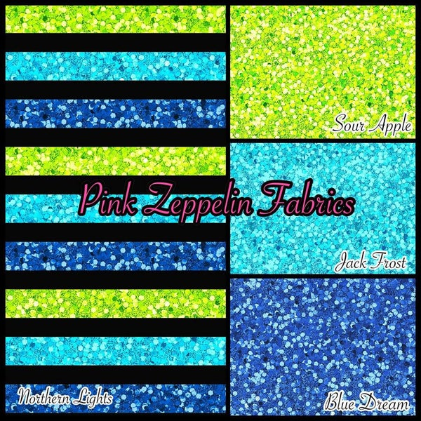 Image of Northern Lights Sparkle™ Collection