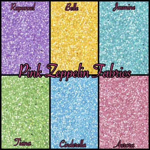 Image of Princess Sparkle™ Collection