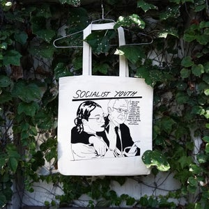 Socialist Youth Tote