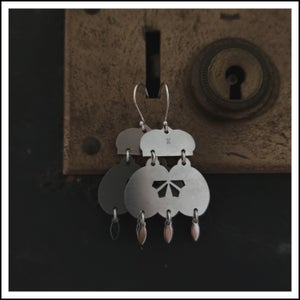 Image of Lima Totem Charms