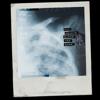 AHBTS • Digital EP