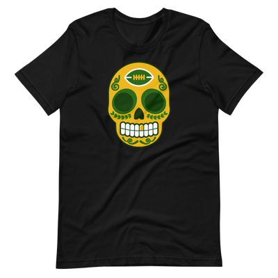 Image of DAY OF THE CHED TEE