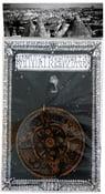 Image of Amulette De Voyage
