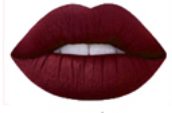 Image of Cherish Your Lips -Midnight Kiss