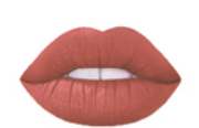 Image of Cherish Your Lips -Precious