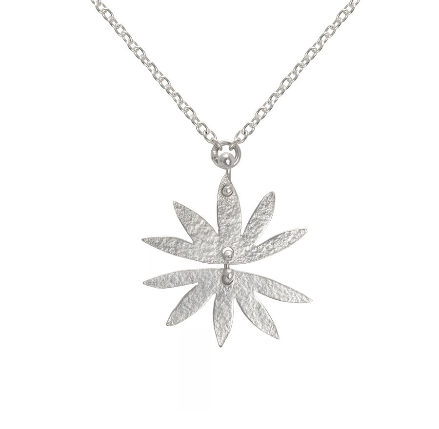 Image of Little Flow Necklace II