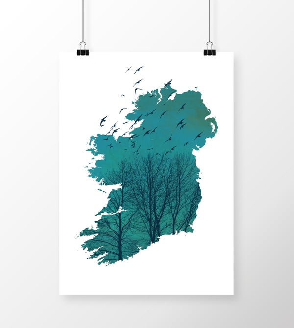 Image of Ireland 01