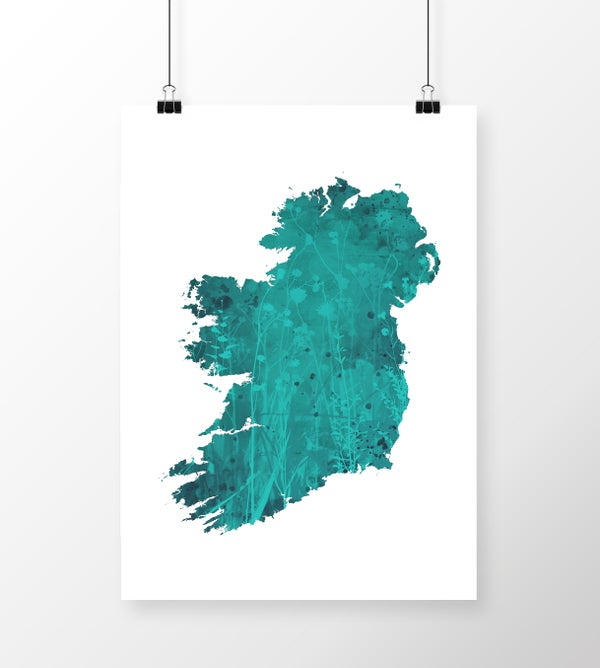 Image of Ireland 02