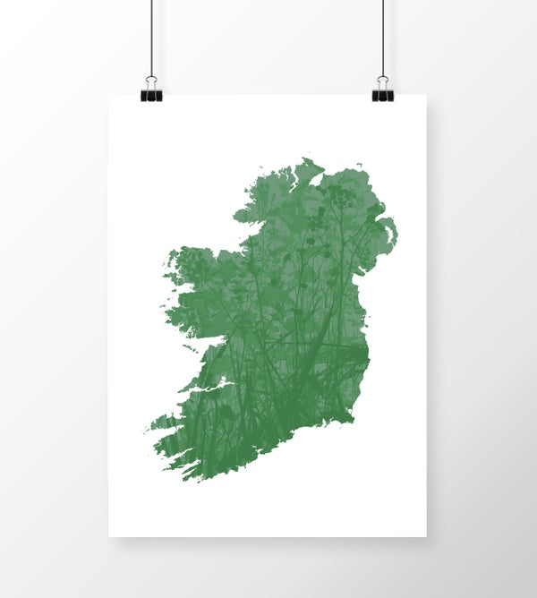 Image of Ireland 03