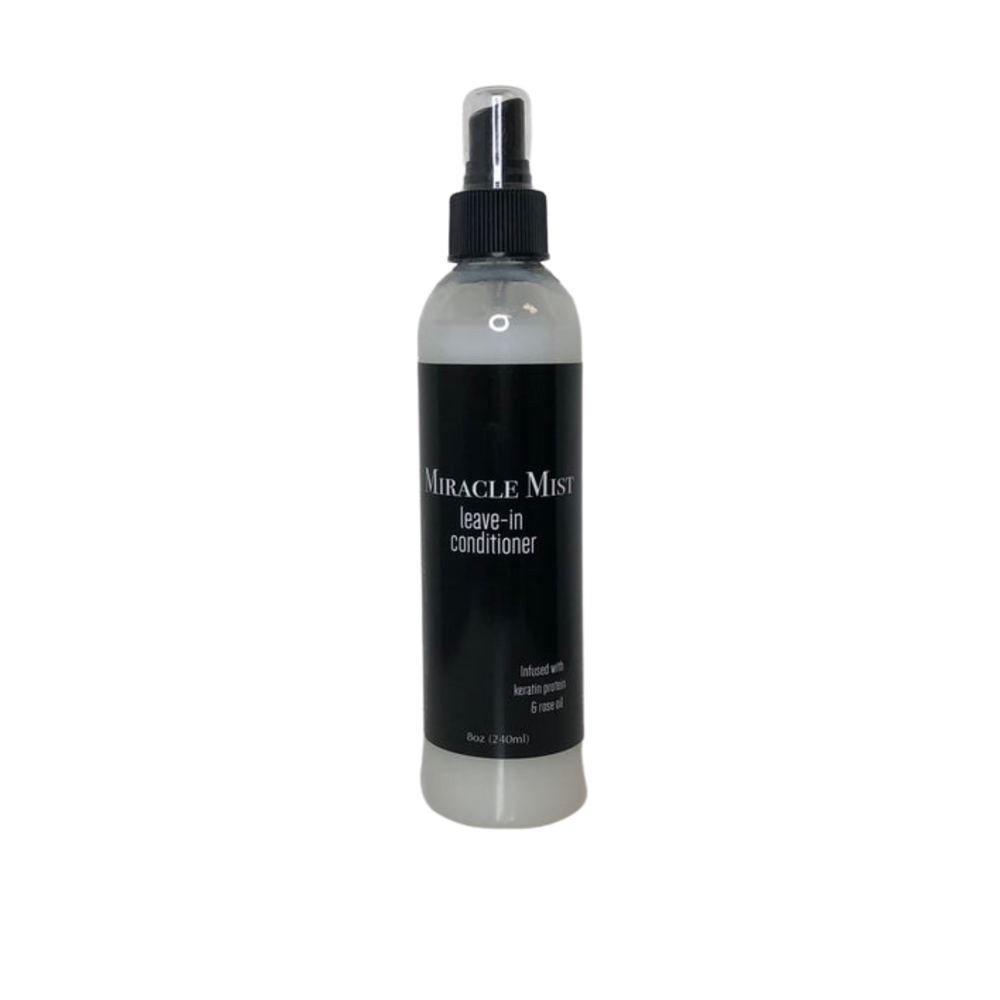 Image of Miracle Mist
