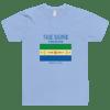 Dune Flag T-Shirt