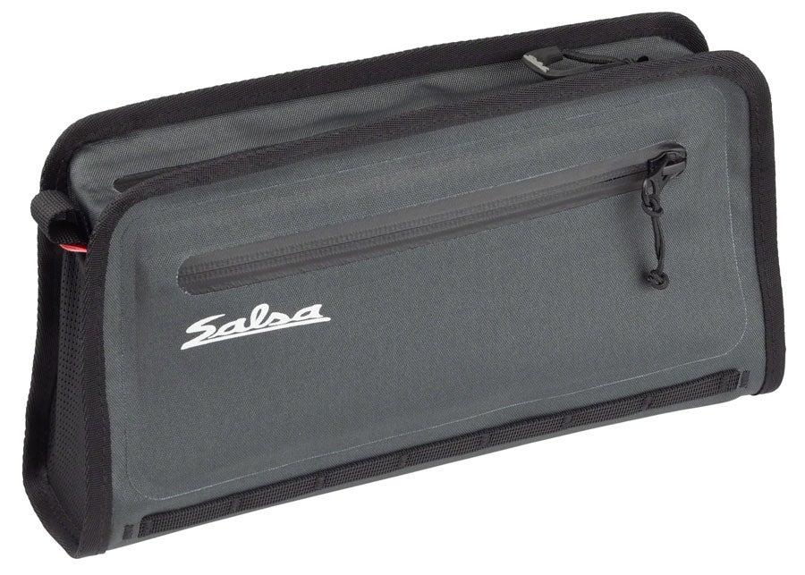 Salsa EXP Series Front Pouch - new model!