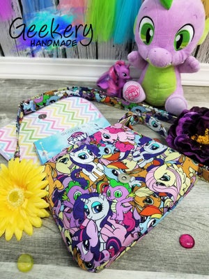 Image of Ponies Collection
