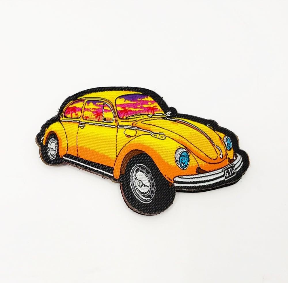 Image of GTW Paradise Slug Bug