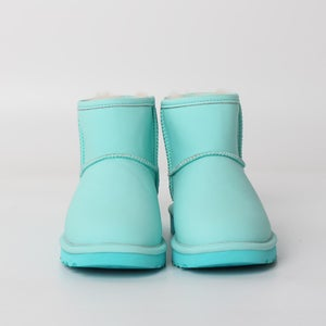 Image of Pastel Short Uggs